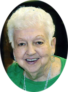 Dorothy Young