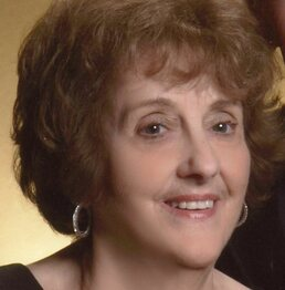 Linda Rae Armstrong Pyle Obituary - East Liverpool, OH